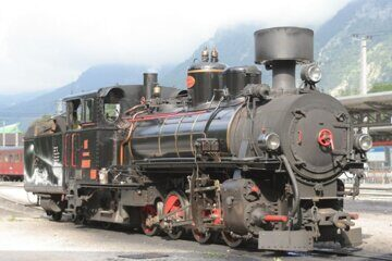 Zillertalbahn-2005-04