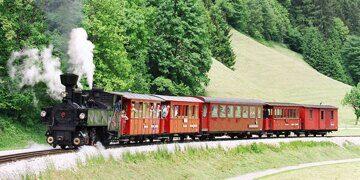 csm_zillertalbahn_9877105d42